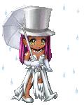 Charlaman Bixia's avatar
