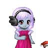HaHa-Bubble-Blowin's avatar
