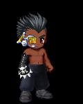 ayoo warrior's avatar