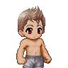 Jay Never Shook's avatar