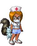 dani_luvin1's avatar