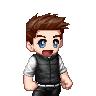 HazyParadise's avatar