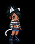 Agonist123's avatar