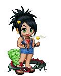 fire babe 16's avatar