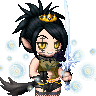 Comet_the_Kitten's avatar