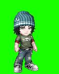 passion56321's avatar