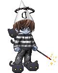 demondave11's avatar