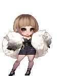 Seeking_RP's avatar