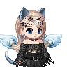 Kitteh Demy's avatar