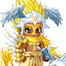 LordSeraphimX's avatar