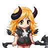 Liliandra Wolfe-Nevander's avatar
