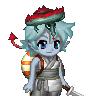 Lady Jedi's avatar