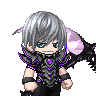 II Master of Death Gig II's avatar