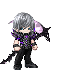 II Master of Death Gig II