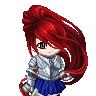 ErzaScarletTheTitania's avatar