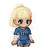 xXxcutie_girl07xXx's avatar