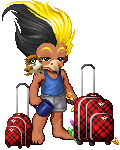 WhatIsLogicz's avatar