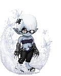 KissMeSanta's avatar