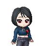 Kirinonai's avatar