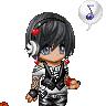 I I Silent Rocker I I's avatar