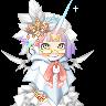 YAOl's avatar