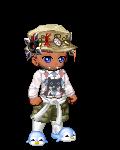 -Obey_Banga-'s avatar