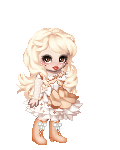 Byrehhtoe's avatar