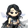nekogddss's avatar