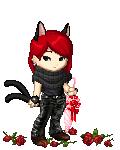blackwolf515's avatar