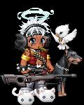 -Xx-DoN-ArMaNi-xX-'s avatar
