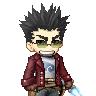 N0 M0RE HER0ES's avatar
