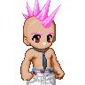 ToasTeY_MinK's avatar