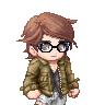 ASosa's avatar