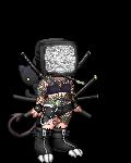 xantrite's avatar