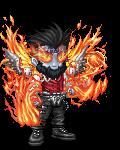The Mad Mayor's avatar