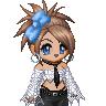 babygirlpopstar's avatar
