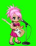 Kraziething12's avatar