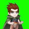 Sunrise610's avatar