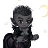 e-man4516's avatar