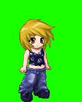 hottie987654321's avatar