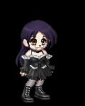 Brieyxo123's avatar