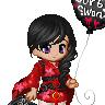 xXxAli_ForeverxXx's avatar