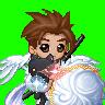 fusion15's avatar