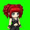 NotorietyJames's avatar