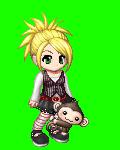 !xXpunkrockergirlXx!'s avatar