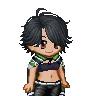 Rezuri-chanchan's avatar