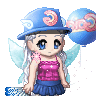 The Donation Fairy Queen's avatar