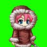 Mewtroid's avatar