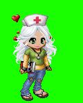 Onlyoneday001's avatar