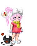Mistress Amy Rose's avatar